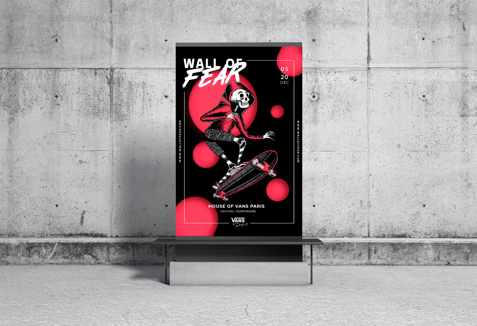 wall-of-fear-affiche-jour